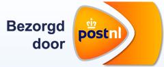 postnl-bezorgen